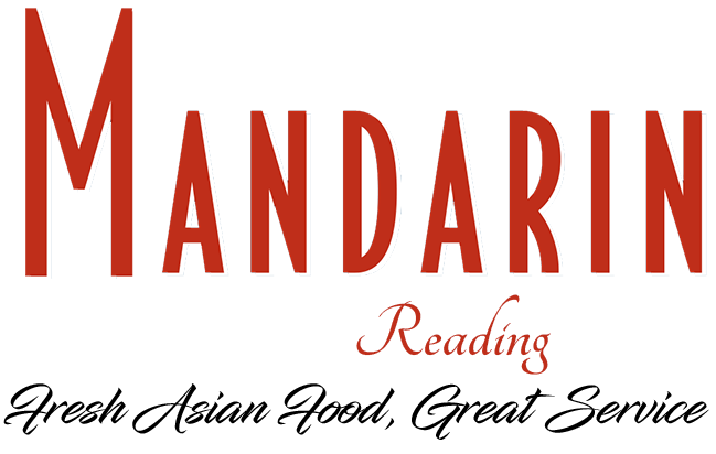 Mandarin Reading